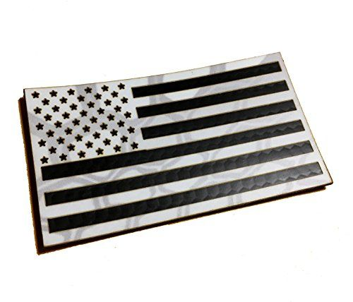 Forward 3 5x2 Inch Infrared Kryptek Yeti Ir Reflective Us Https Www Amazon Com Dp B078wxgsnq Ref Cm Sw R Pi Dp U X Flag Patches Green Beret Special Forces