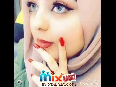 صور بنات رايقة اجمل البنات العرب صور البنات العربية المتميزه