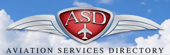 Visit our website at http://www.AviationServicesDirectory.com Thank you!