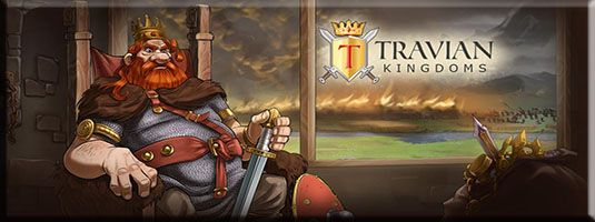 APK Download] Travian Kingdoms Hack - Get 9999999 Gold and