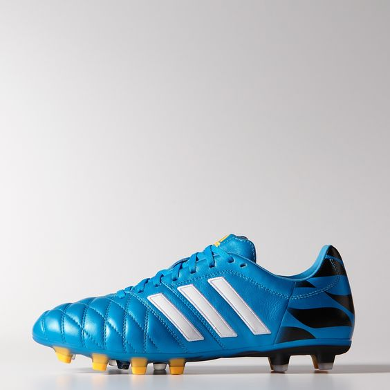 adidas 11Pro FG Cleats | adidas US - Affiliate Link