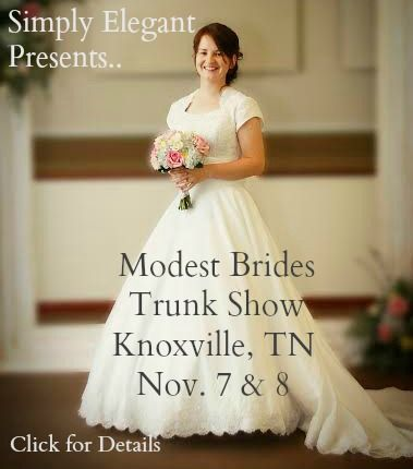 book show alaska brides