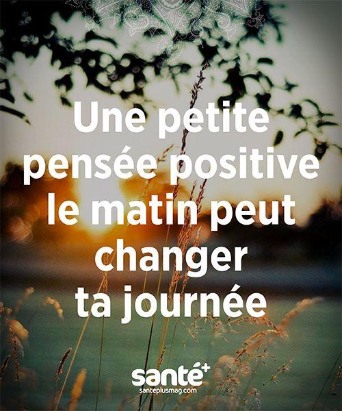 Rencontre karmique positive