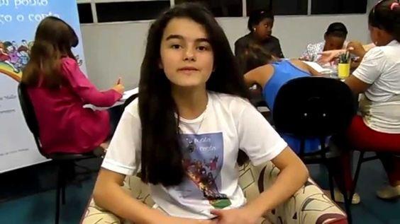 Brasilidade - Julia Travassos