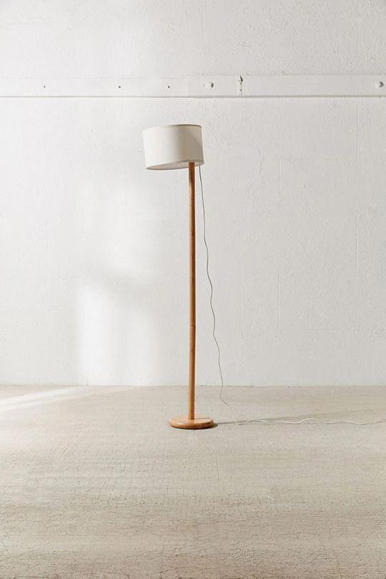Nova Equilibrium Ii Glossy Black Arc Floor Lamp 3 645 Pen Liked On Polyvore