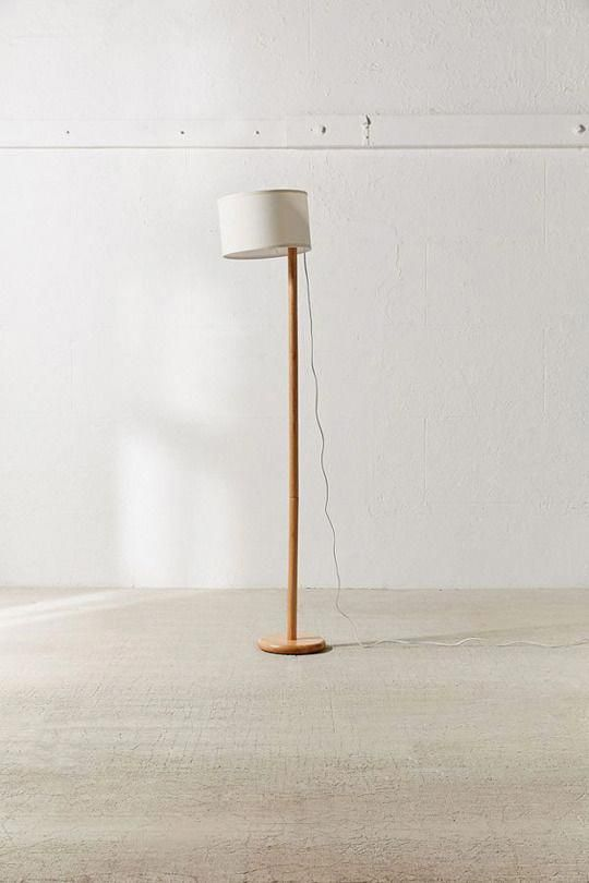 Akio Adjustable Floor Lamp Floorlamps Adjustable Floor Lamp Cool Floor Lamps Lamp