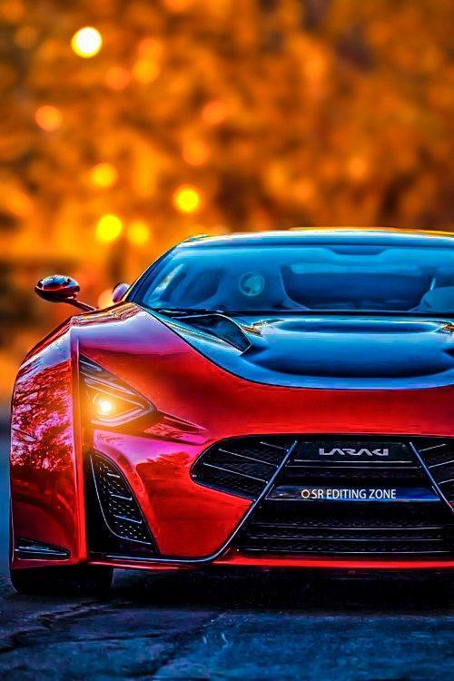 Picsart Png Car Background Hd