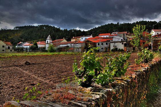 Bogas de Baixo Portugal