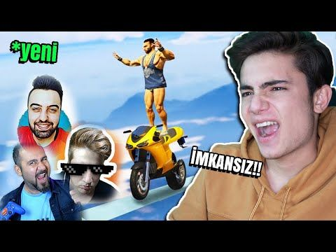 Furkan Yaman Gta 5 Youtube Grand Theft Auto Oya
