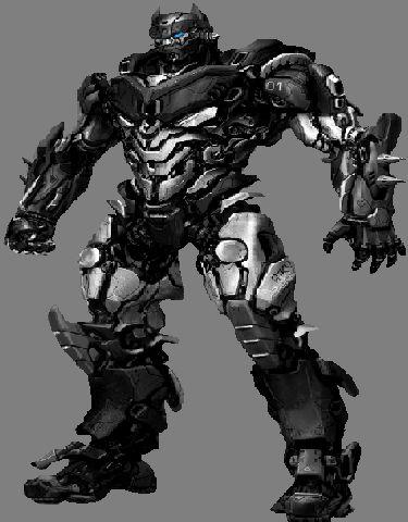 fan made transformers - Google Search