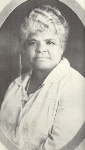 ida b wells anti lynching campaign The necessity of an example: chesnutt's the marrow of tradition & the ohio anti-lynching campaign  and ida b wells began her anti-lynching campaign,.