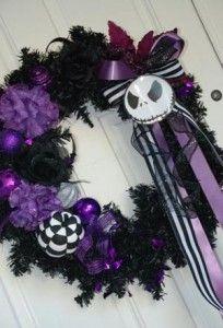 creepy-wreath