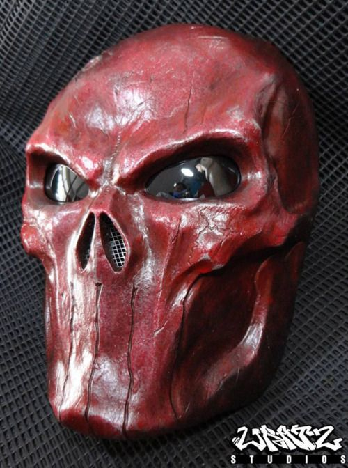 Cool Mask Design | Concept Art | Pinterest | Cool Masks, Masks and ...