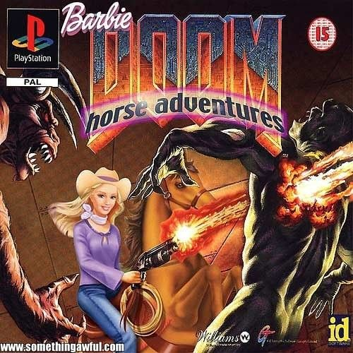 Pin By Video Game World On Video Game Crossovers Horse Adventure