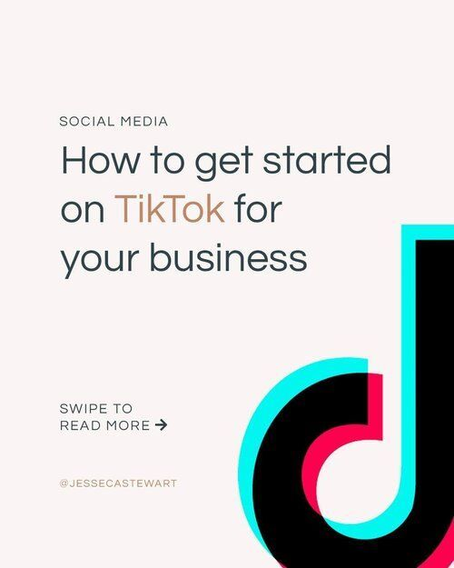 See Who Viewed Your Tiktok In 4 Steps Instagram Infographic Facebook Strategy How To Get Followers