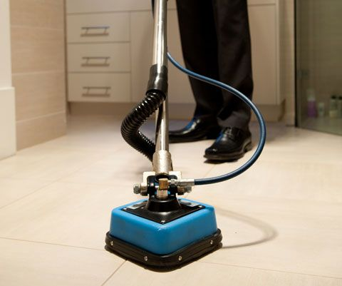 Tile Cleaning Adelaide Professional Grout Cleaning Adelaide Imperial Carpet Clean Tile Cleaning Upholstery Grout Cleaner
