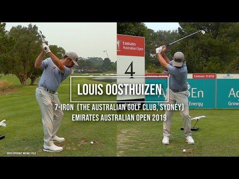 25+ Australian open sydney golf ideas