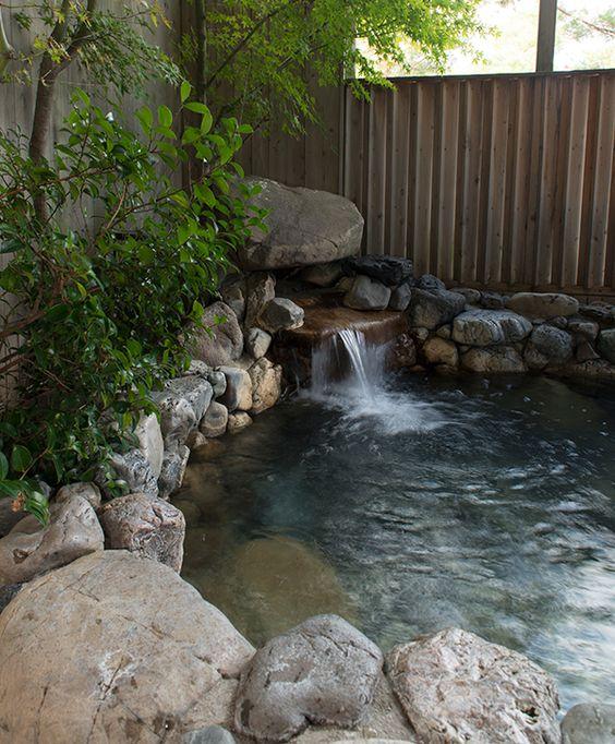 Onsen   Satoyama Holiday Kyoto Keburikawa   Kyoto Onsen Ryokan / Hotel   If you are booking a resort / public inn, [Oyado Net]