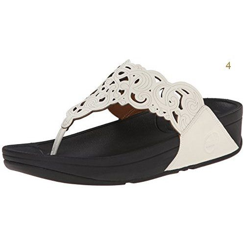 fitflop Flora FitFlop tm   Shoes Best