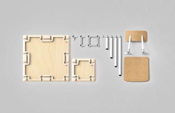 alex-haggar-ICFF-gro-collection-designboom-10