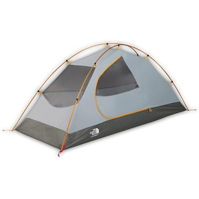The North Face Stormbreak 1 Tent - budget friendly free-standing  sc 1 st  Pinterest & Shops Tent and Budget on Pinterest