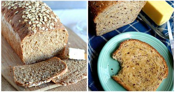 Das Eiweiß-Brot Rezept ist ideal für alle Brotliebhaber die ihrem Eiweiß-Anteil in der täglichen Ernährung aufwerten möchten. Das hochwertige Protein in diesem...