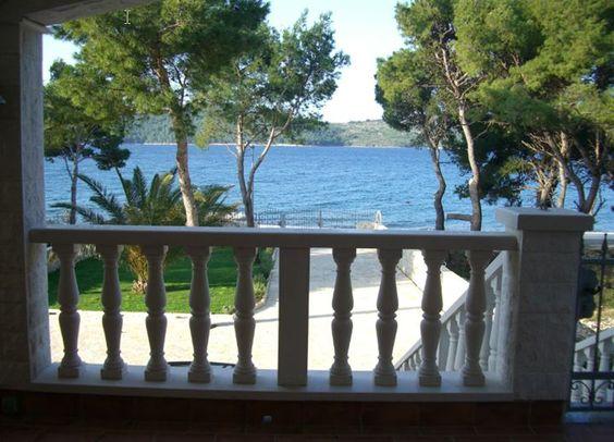 Das Haus direkt am Meer - Traumlage  http://www.masterhomes.net/de/immobilie/das-haus-direkt-am-meer-traumlage