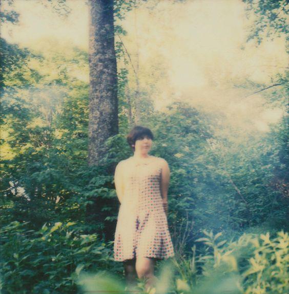 Chelsie A. Olivieri {dependentonthewinds} nature & alexa.