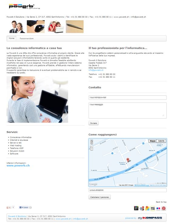 sparkasse ee online banking login