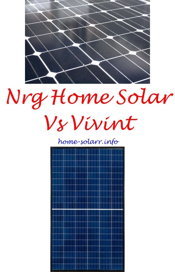 Diy Solar Kits Off Grid Solar Power House Solar Panel System Solar Energy Panels