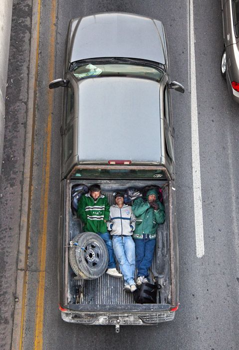 13_alejandro_cartagena_carpoolers