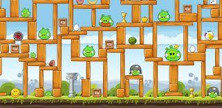 juegos entretenidos gratis - Buscar con Google