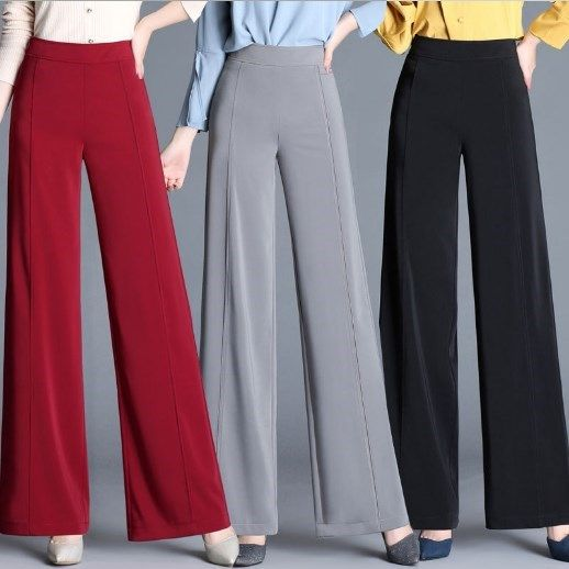 Cheap Pants & Capris, Buy Directly from China Suppliers:Ladies