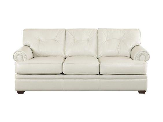 amish furniture north carolina free home design ideas images