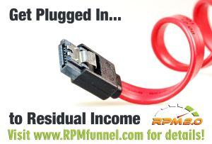 RPM-2..  Review Affiliate Marketing  -  How Does It Work?  http://bit.ly/1Nrda2F