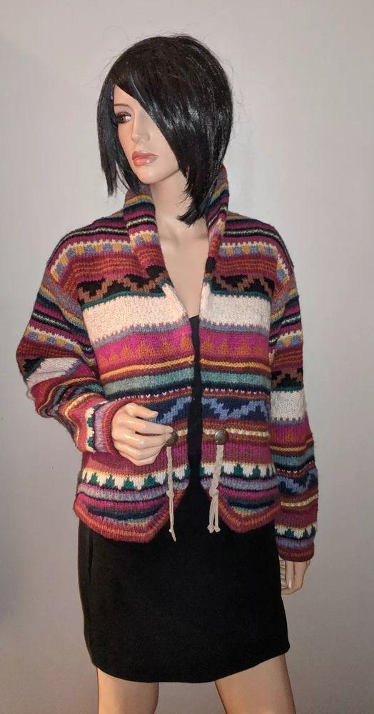 eBay | Cardigan sweaters for women