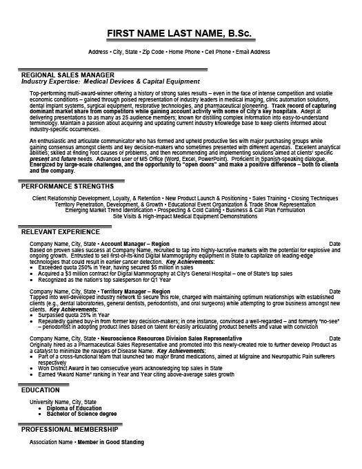 Operations Manager Resume Template Premium Resume Samples Example Manager Resume Resume Template Resume