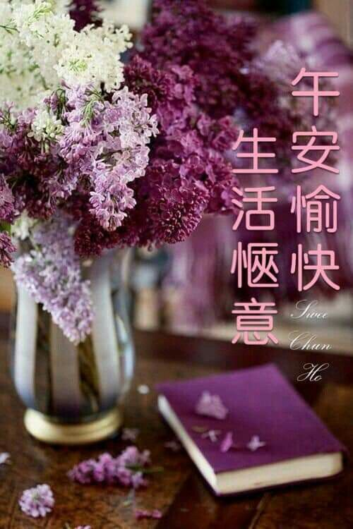 Lilac Meaning And Symbolism Ftd Com Lilac Flowers Flower Meanings Language Of Flowers