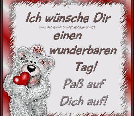 Lustige Spruche Bilder Guten Morgen Bilder Kostenlos Downloaden Morning Humor Easy Christmas Wreaths Christmas Wreaths To Make
