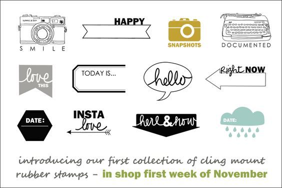 shopEvalicious.com new stamps available soon.