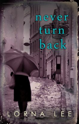 "The Wait is Over! ""Never Turn Back"" is Never Turning Back! 
