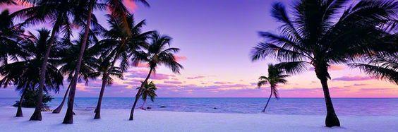 """Coastal Breeze"" -- original photo by Peter Lik of Islamorada, FL  (lik.com)"