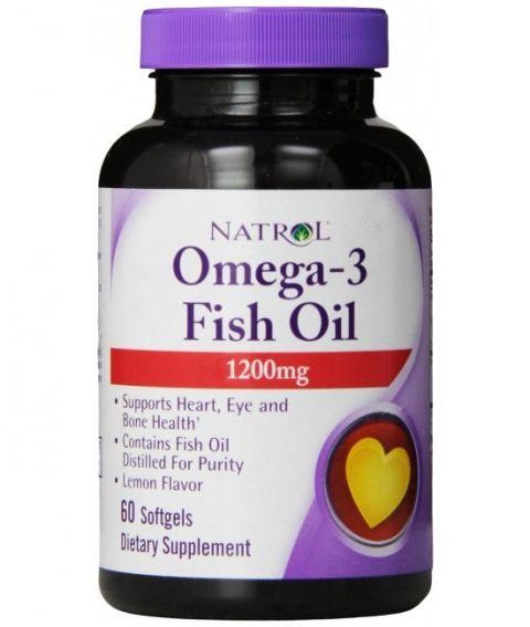 فوائد كبسولات زيت السمك الأوميغا 3 الصحية المذهلة للشعر والبشره والقلب ومرضي الضغط Fish Oil Omega 3 Fish Oil Dietary Supplements