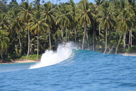 Indonesien Archive > Precious Ocean