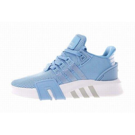adidas eqt azules
