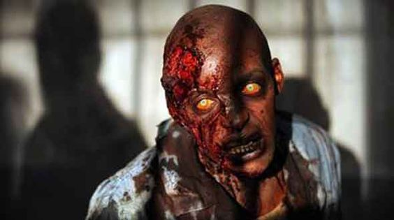 The Walking Dead não mostrará o início da epidemia zumbi - Veja o porquê | The Walking Dead BRASIL @The Walking Dead Brasil