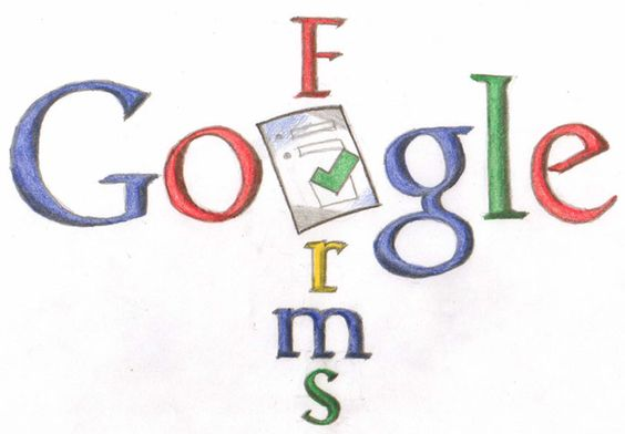How To Create A Test That Grades Itself Using Google Forms. I have done this. Great for formative assessment and as a teacher timesaver!