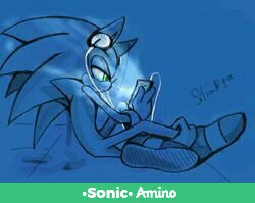 Pin By Alicia On Sonic The Hedgehog Sonic Sonic The Hedgehog Sonic 3