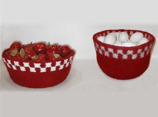 Bowls_small2