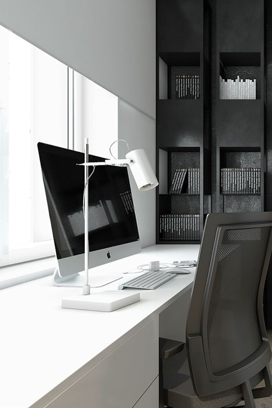 Office Furniture Movers Minimalist Captivating 2018